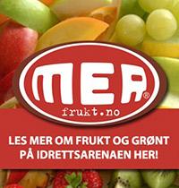 MER-Frukt