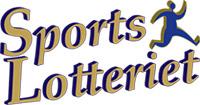 Sportslotteriet_logo