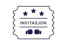 Invitasjon_icon