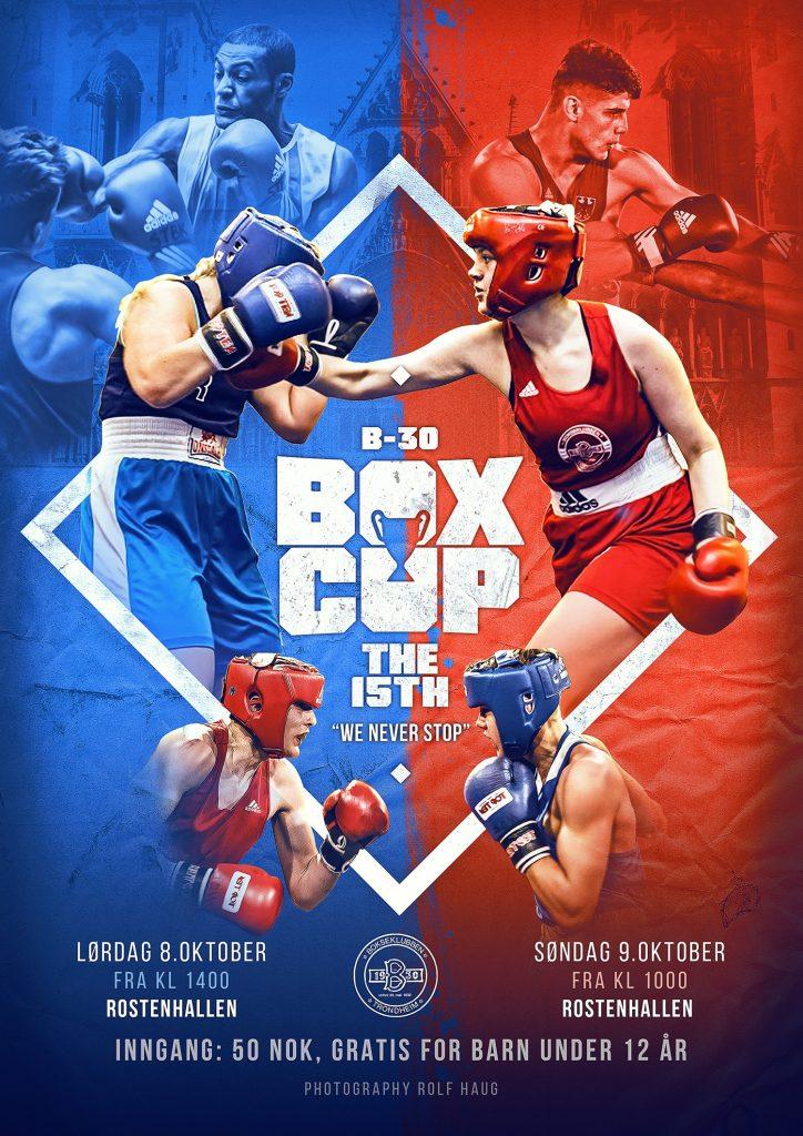 b-30-box-cup-plakat