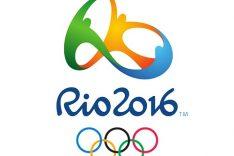 rio-2016-logo-900