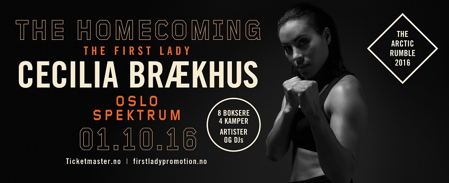 braekhus_facebook_coverphoto-web