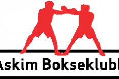 askim-logo